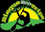 Bieque Eco Trips